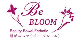 Be bloom
